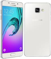 kinito samsung galaxy a5 a510 2016 lte 16gb white gr photo