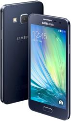 kinito samsung galaxy a3 a310 2016 lte 16gb black gr photo