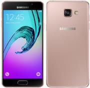 kinito samsung galaxy a3 a310 2016 lte 16gb pink gr photo