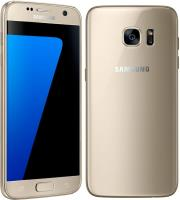 kinito samsung galaxy s7 32gb g930 gold gr photo