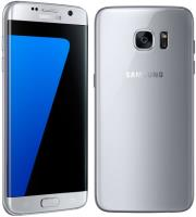 kinito samsung galaxy s7 edge 32gb g935 silver gr photo
