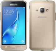 kinito samsung galaxy j1 2016 j120 gold gr photo
