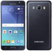 kinito samsung galaxy j5 2016 j510 dual sim black gr photo