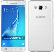 kinito samsung galaxy j7 2016 j710 white gr photo