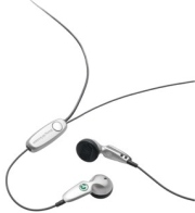 sony ericsson hpm 20 handsfree bulk photo