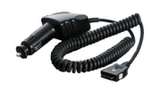 lg car charger cla 120 photo