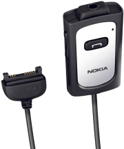 prosarmogeas ixoy nokia ad 46 photo