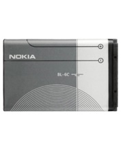 mpataria oem gia nokia bl 6c photo