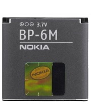 mpataria nokia bp 6m photo