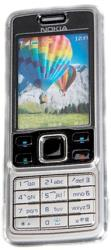 thiki crystal gia nokia 6300 6300i plastic photo