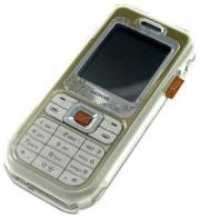 thiki crystal gia nokia 7360 plastic photo