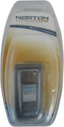 thiki crystal gia nokia 6267 plastic photo