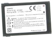 htc s310 battery li ion 1150 mah photo
