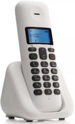 motorola t301 white photo