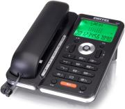 switel tc39 comfort telephone with handsfree function photo