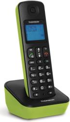 thomson th 025dgn mica color dect green photo