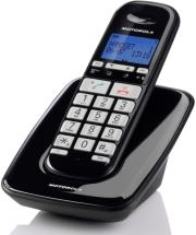 motorola s3001 cordless phone gr photo
