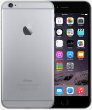 kinito apple iphone 6 plus 16gb space grey gr photo