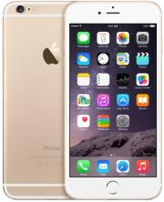 kinito apple iphone 6 plus 64gb gold gr photo