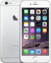 kinito apple iphone 6 plus 128gb silver gr photo