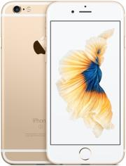 kinito apple iphone 6s 16gb gold photo