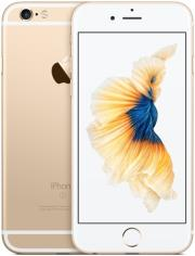 kinito apple iphone 6s 128gb gold photo