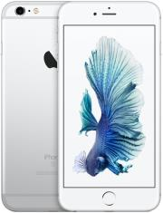 kinito apple iphone 6s plus 64gb silver photo