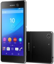 kinito sony xperia m5 4g black gr photo