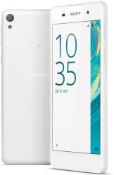 kinito sony xperia e5 f3311 white gr photo
