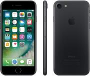 kinito apple iphone 7 128gb black photo