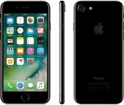 kinito apple iphone 7 128gb jet black photo