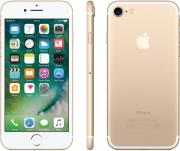 kinito apple iphone 7 128gb gold photo