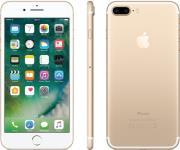 ΚΙΝΗΤΟ APPLE IPHONE 7 PLUS 256GB GOLD τηλεπικοινωνίες   κινητά τηλέφωνα