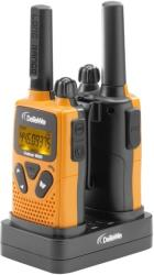 detewe outdoor 8500 pmr walkie talkie photo