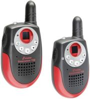 stabo freecom 150 pmr walkie talkie photo