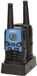 maxcom wt207 walkie talkie photo