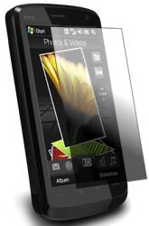 screen protector gia htc touch hd photo