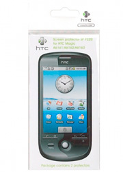 htc magic screen protector sp p220 photo