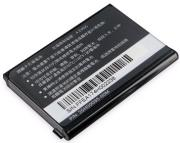 htc touch pro2 battery li ion 1500 mah ba s390 photo