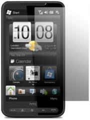 screen protector gia htc touch hd2 photo
