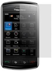 screen protector gia blackberry storm2 9520 photo