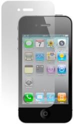 screen protector gia apple iphone 4 photo