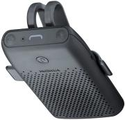 nokia hf 210 speakerphone photo