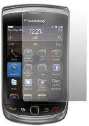 screen protector gia blackberry torch 9800 photo