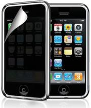 screen protector privacy gia apple iphone 3g 3gs photo