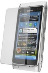 screen protector privacy gia nokia n8 photo