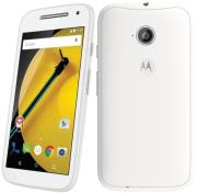 kinito motorola moto e 2nd gen 2015 4g white gr photo