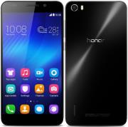 kinito huawei honor 6 black photo