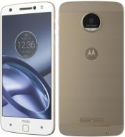 kinito motorola moto z 55 4gb 32gb white gold gr photo