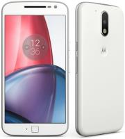 kinito motorola moto g4 plus dual sim white gr photo